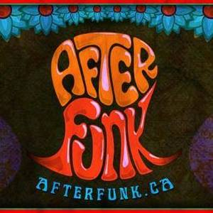 After Funk The Horseshoe Tavern