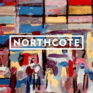 northcote Amigo's Cantina