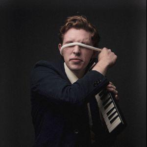 Gavin McNicholl Music