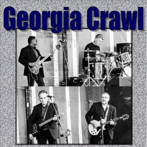 Georgia Crawl