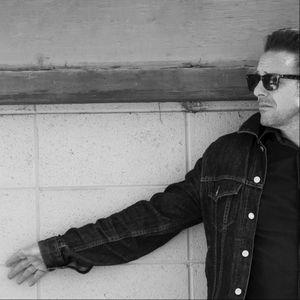Alain Whyte Music