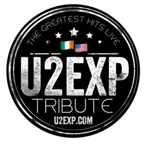 U2EXP