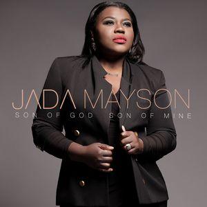 Jada Mayson