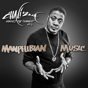 Chali 2na Belly Up