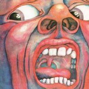 Photo artiste King Crimson