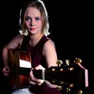Melody Kiser Music