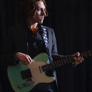 Daniel Donato