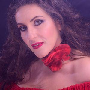 Ava Lemert