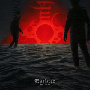 Enslaved Mill City Nights