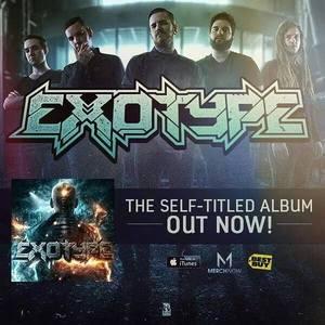 Exotype Empire