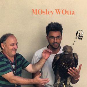 MOsley WOtta