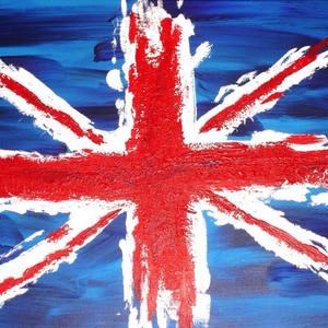 British Invasion Pantages Theatre