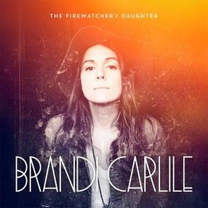 Brandi Carlile The Pageant