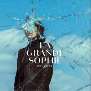 Photo artiste La Grande Sophie