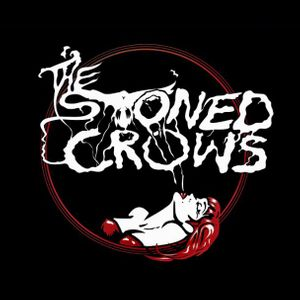 The Stoned Crows
