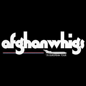 The Afghan Whigs Melkweg Oude Zaal