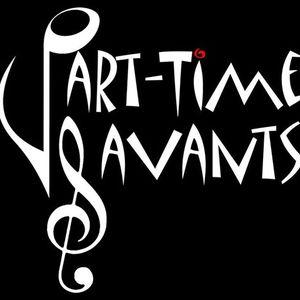 Part-Time Savants Opolis