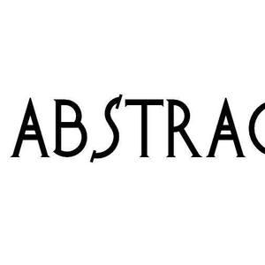 The Abstracts O2 Academy Islington
