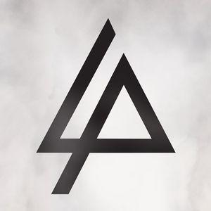 Linkin Park Marcus Amphitheater