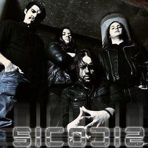 Sicocis House of Blues