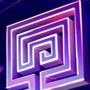 Labyrinth The O2
