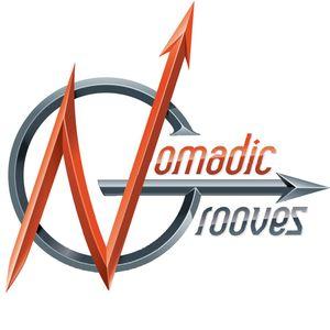 Nomadic Grooves