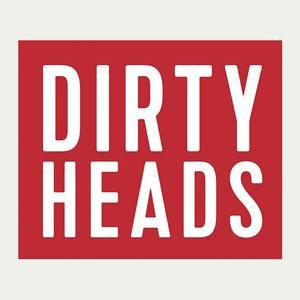 Dirty Heads Belly Up Aspen