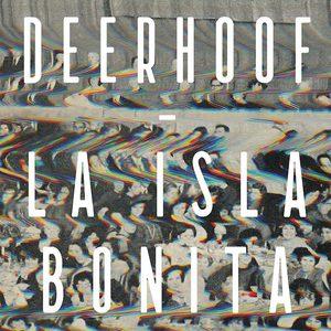 Deerhoof Melkweg Oude Zaal