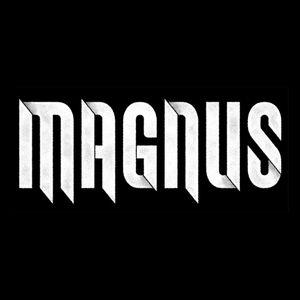Magnus.