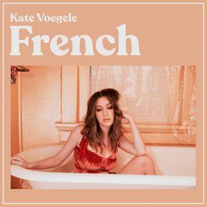 Kate Voegele