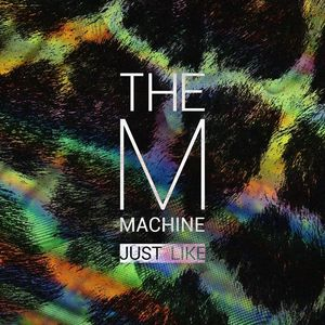 The M Machine