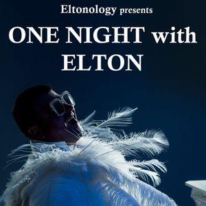 Eltonology