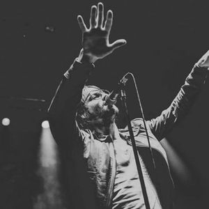 The Temperance Movement House of Blues Orlando