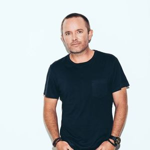 Chris Tomlin Target Center