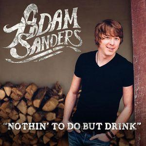 Adam Sanders Boondocks