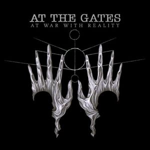 At The Gates (Official) Mill City Nights