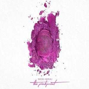 Nicki Minaj First Direct Arena