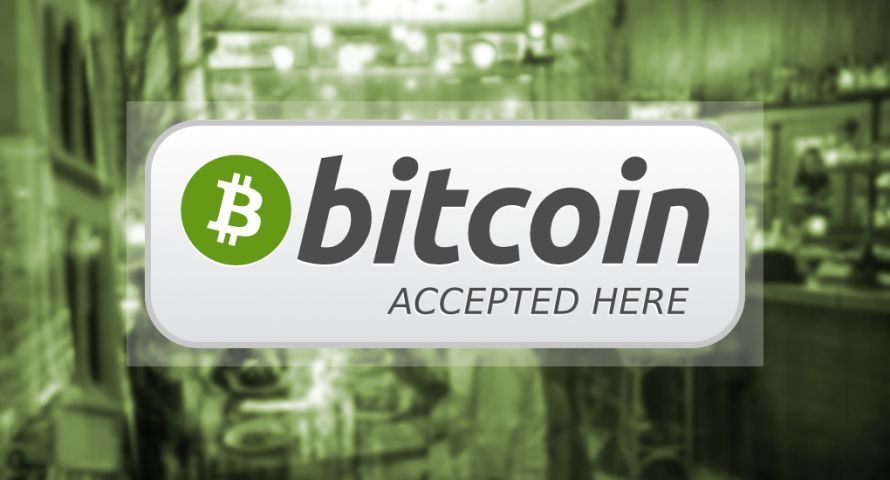 Help i just sent bitcoin cash to a btc address can i get it back to find out about an entirely new way they could potentially throw their money away forever as it turns out those using the forked bitcoin cash bcc ccuart Image collections