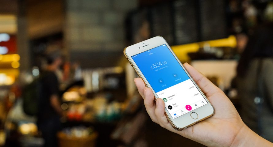 Revolut launches cryptocurrency support flat 15 fee to buy revolut the european fintech startup we wrote about earlier this year is now gearing up to combine the fiat world and the crypto world ccuart Gallery