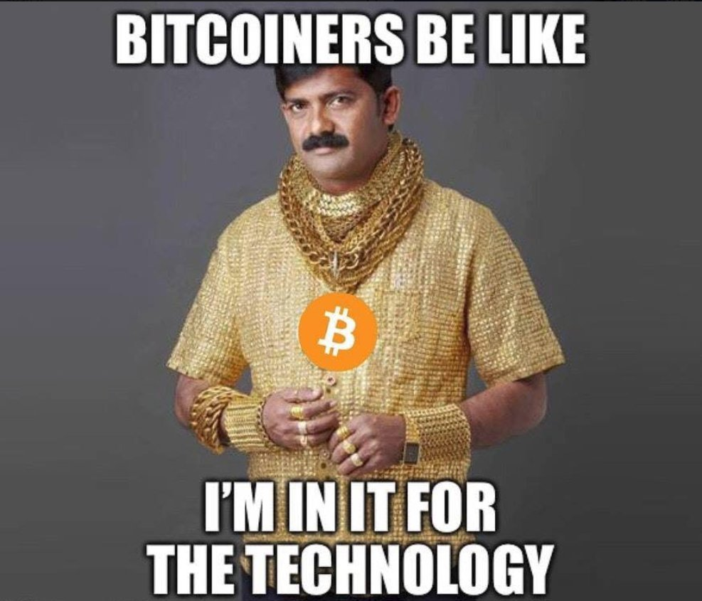 here s our favorite bitcoin memes of 2017 bitsonline here s our favorite bitcoin memes of