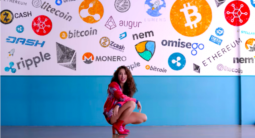 More woes for bitconnect after texas issues cease and desist order the securities regulator in texas has issued a cease and desist letter to cryptocurrency investment group bitconnect accusing it of fraud and prohibiting stopboris Choice Image