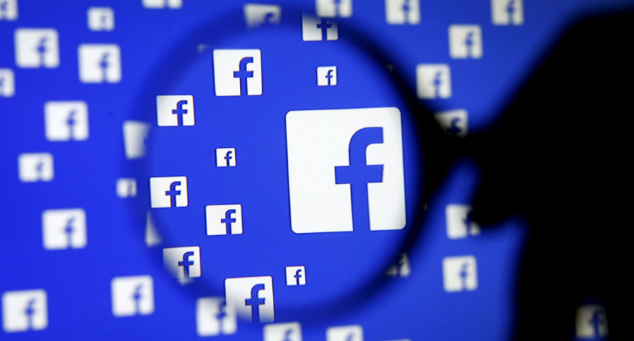 Facebook is banning cryptocurrency and ico ads