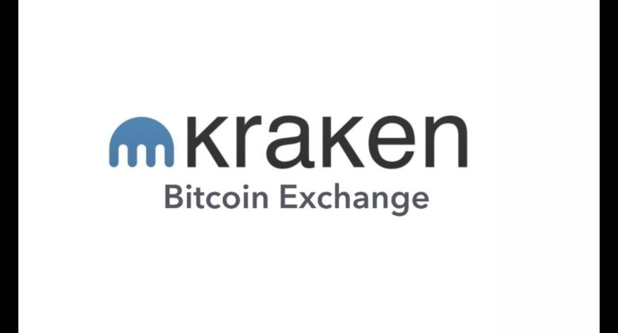 Kraken Refusing To Comply With NY Attorney Generals Data Request