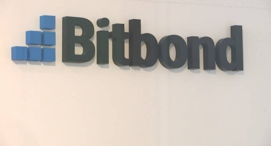 Bitbond Uses Bitcoin To Bypass SWIFT & Transfer Loans Worldwide