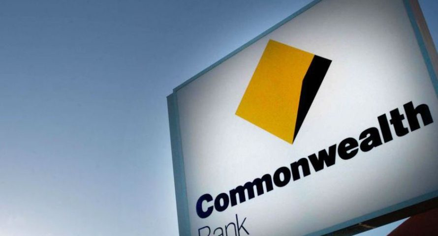 Commonwealth Bank top executive Rob Jesudasan in shock exit