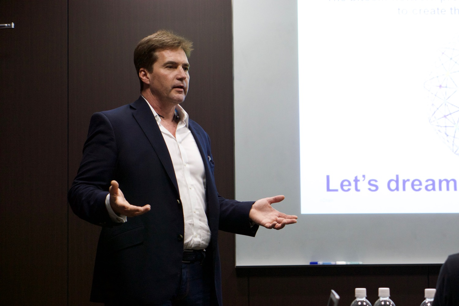 instant transactions craig wright bitcoin sv is the :: poslecinni gq