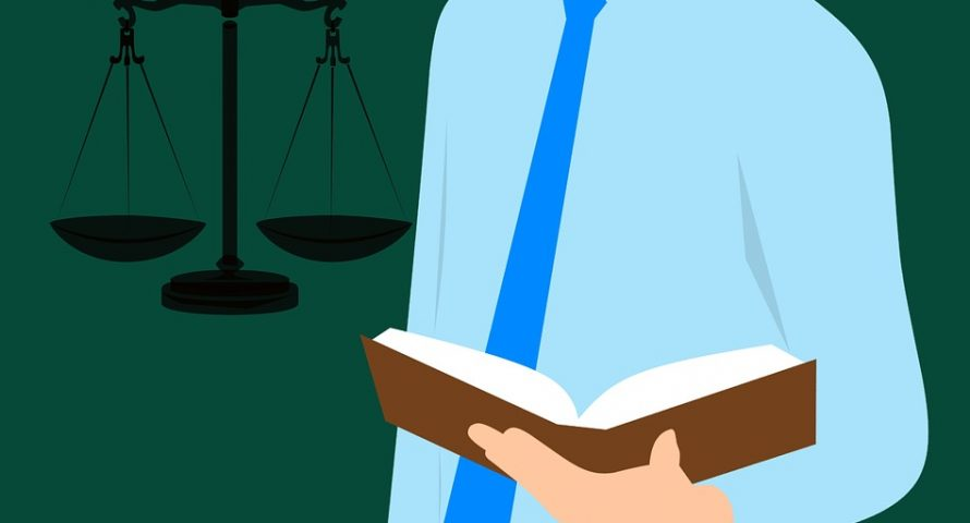 Interview: Attorney Rob Griffitts On Crypto Laws, the SEC