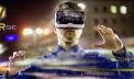 ImmVRse Guides Users Through The Virtual Experience