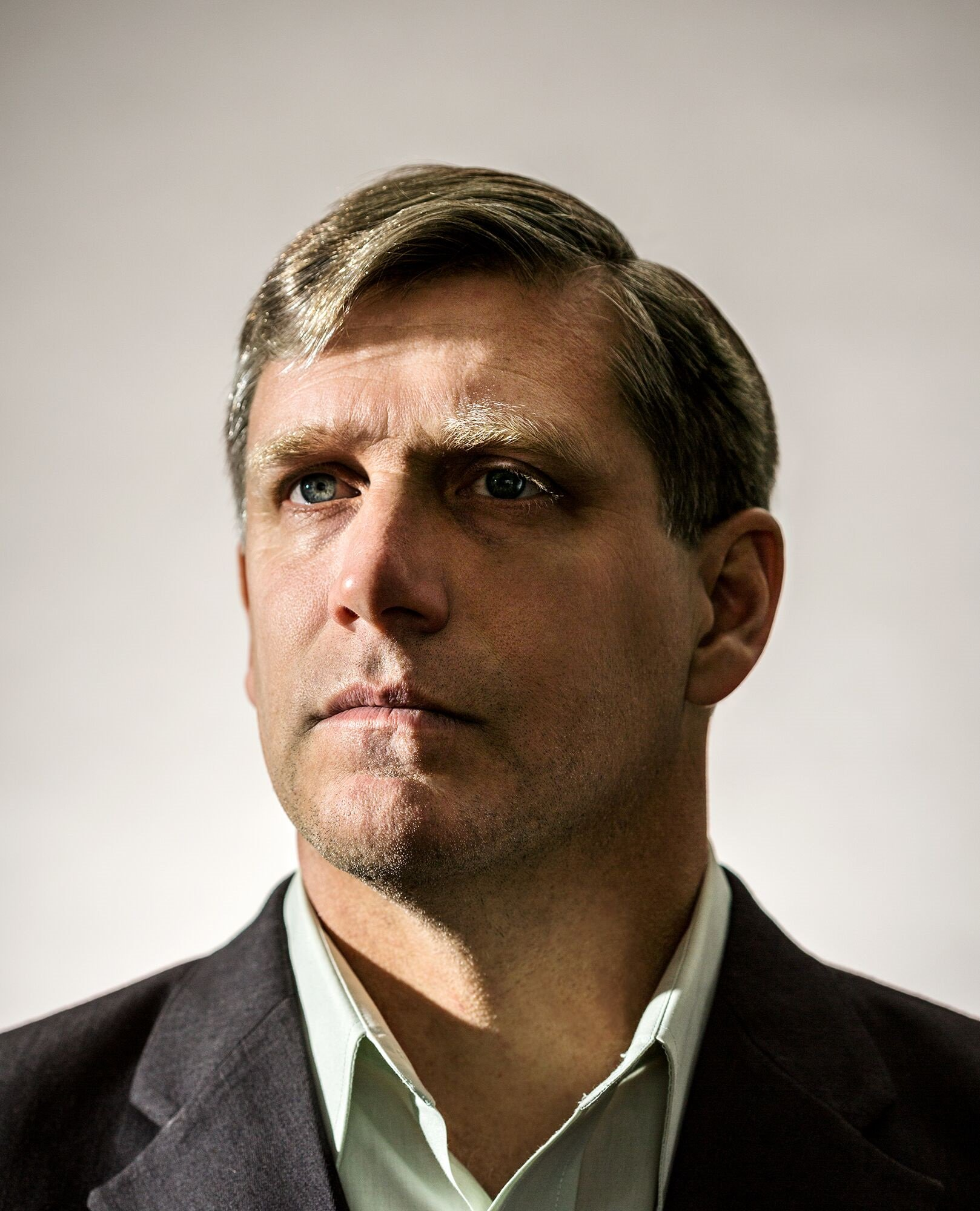 Transhumanism and Crypto: Inte...