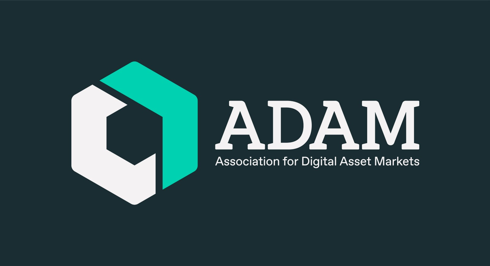 Digital Asset Markets